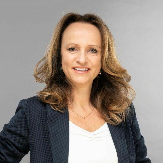 Lenka Kölliker