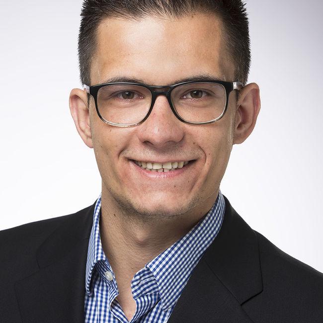Patrick Könitzer