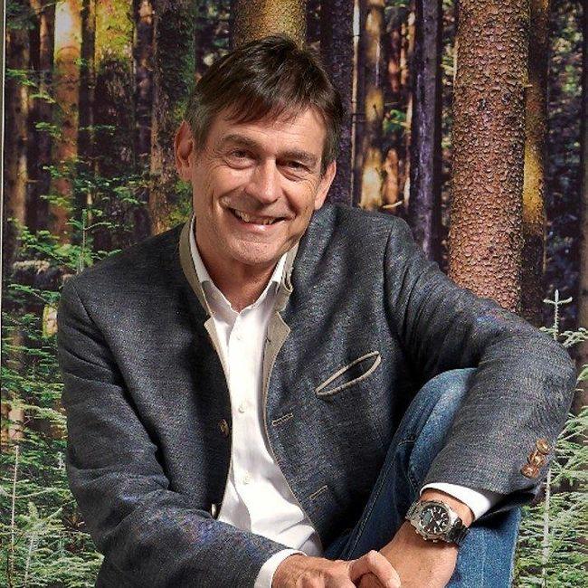 Markus Lädrach