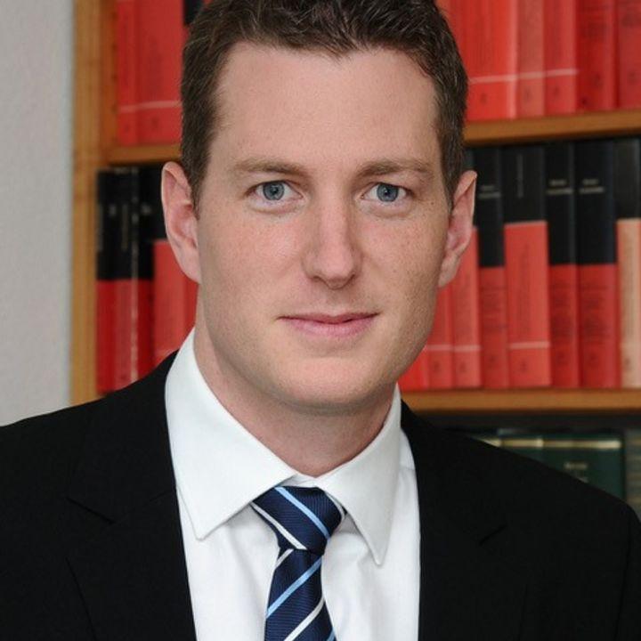 Michael Suter