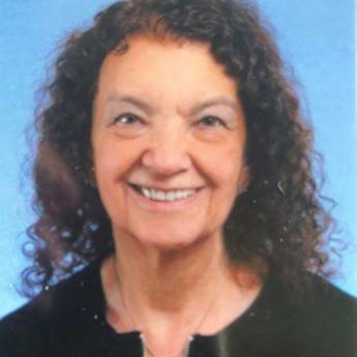 Marianne Bieri