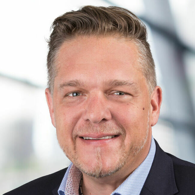 Marc Rothenbühler