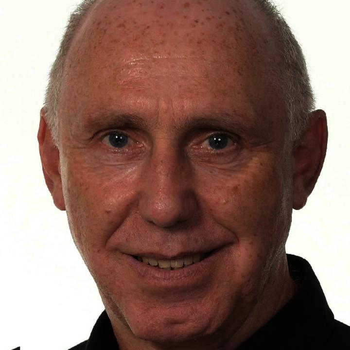 Erwin Kämpfer